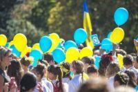Пробная перепись населения в Украине: стартовал второй этап