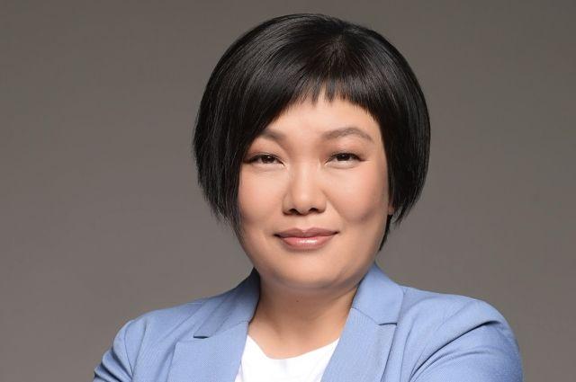 Россиянка стала самой заметной женщиной среди миллиардеров поверсии Forbes