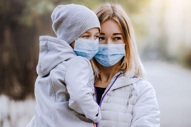 «Грязные» деньги, невымытые руки. Что приводит к эпидемиям?