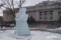 Оренбуржцы встречают Новый год с новыми надеждами.