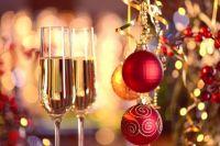 Эксперты рассказали, как накануне Нового года не купить поддельный алкоголь