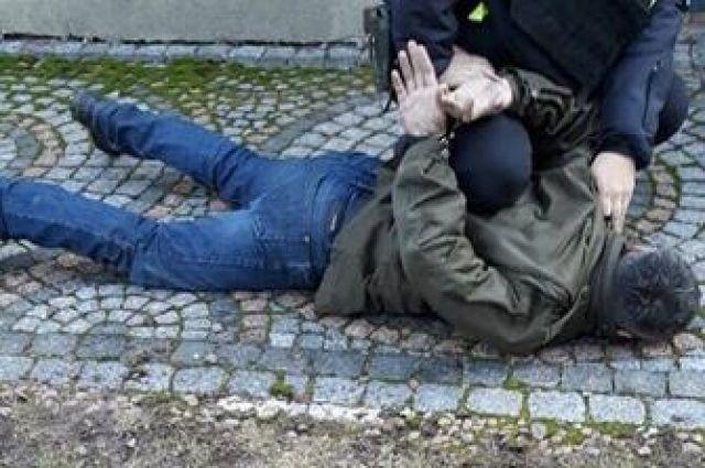 В Киевской области пьяный мужчина устроил стрельбу: детали