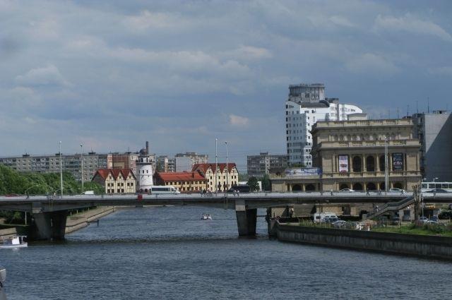 С 18 декабря на эстакадном мосту восстанавливают обычную схему движения