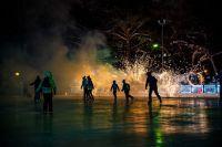"""В первой статье серии публикаций """"Зимние забавы"""" «АиФ-Новосибирск» предлагает список платных катков и хоккейных коробок, где можно покататься на коньках."""