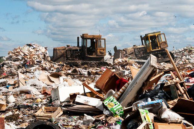С началом «мусорной реформы», стартовавшей в этом году, платежи за вывоз отходов, прописанные в квитанциях за «коммуналку», заметно выросли. Но службы, отвечающие за чистоту, лучше работать не стали.