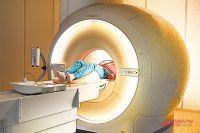 У пациентов поликлиники появится возможность амбулаторно пройти компьютерную томографию.