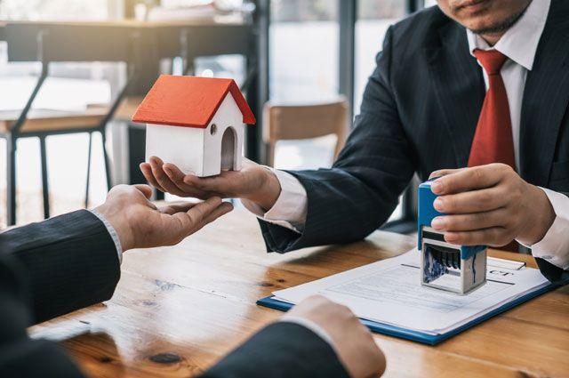 Эксперты заявили о существенном «омоложении» ипотеки