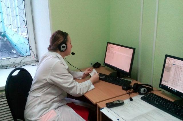 В Кузбассе сегодня уже успешно внедрено порядка 450 проектов по использованию «бережливых» технологий.