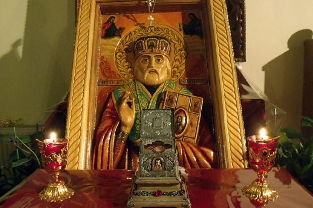 19 декабря: праздник в Украине, день Николая Чудотворца, что нельзя делать