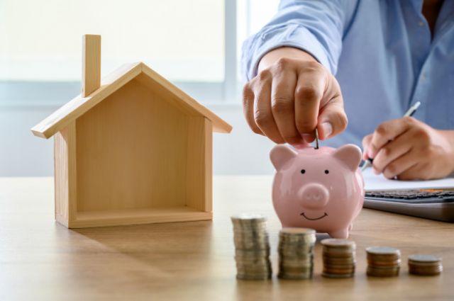 На сегодняшний день клиенты могут оформить ипотеку в ВТБ под 8,4% годовых (для заемщиков с первоначальным взносом более 50%).