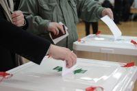 Прямые выборы градоначальника в Нижнем отменили десятилетие назад. Теперь пытаются вернуть. Получится ли?