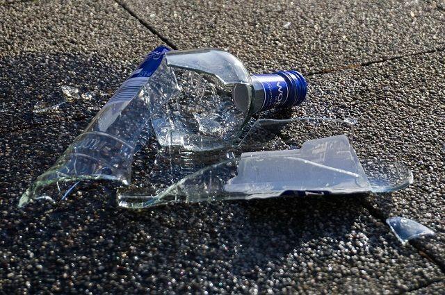 В Оренбурге суд вынес приговор за повторное управление ТС в состоянии алкогольного опьянения.