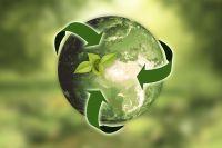 Югра активно реализует нацпроект «Экология»