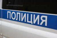 Полиция нашла грабителя: им оказался 21-летний житель Татарска.