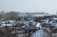В Киселёвске уже работают девять угольных разрезов.