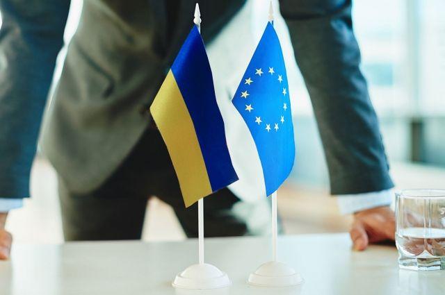 Ассоциация Украина-ЕС: почему Киеву пора изменить Соглашение с Евросоюзом