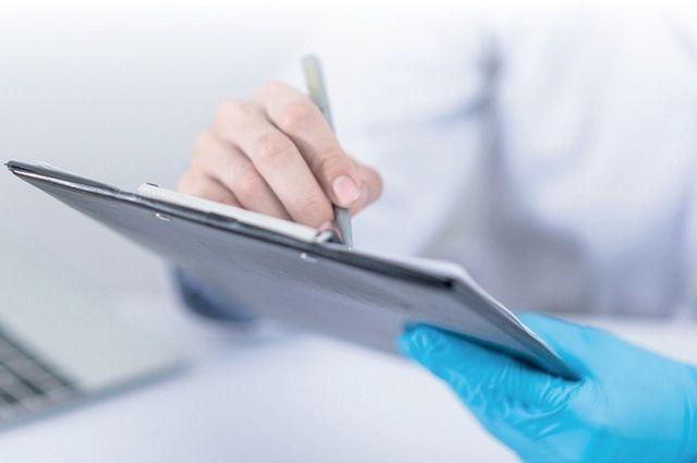 Уже традиционно в регионе уделяют большое внимание сфере здравоохранения - в следующем году капитально отремонтируют 94 ФАПа и продолжат оснащать оборудованием больницы.