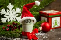 «Новый год 2020»: главные денежные приметы