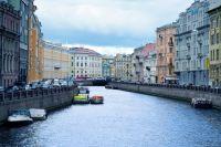 В 2020-м будет сформирован новый Генеральный план Петербурга на следующие десять лет.