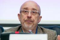 В ТКГ прокомментировали переговоры о разведении сил на Донбассе