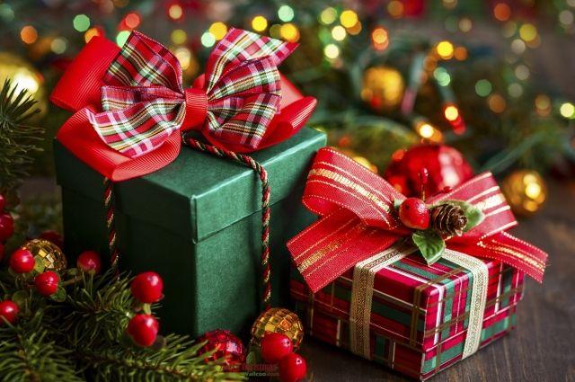 От всей души. Какие подарки нужно дарить, чтобы вас за них не возненавидели