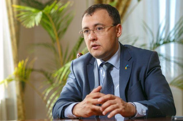 На следующем нормандском саммите обсудят вопрос экологии на Донбассе, - МИД