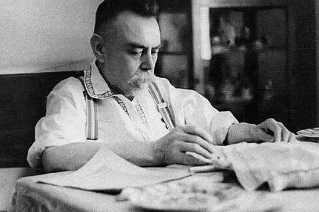 Разбитое сердце Николая Стражеско: трагедии в жизни известного врача