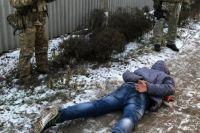 Минер железной дороги в Харьковской области сядет на десять лет