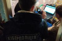 Под Днепром родители за деньги отправляли детей на съемки в порно