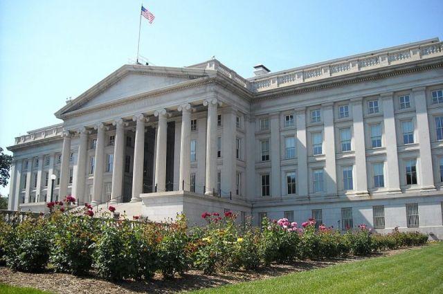 Санкции США уже сдвинули сроки достройки «Северного потока-2»— S&P Global Platts