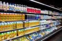 Троим новосибирцам подбросили в местных супермаркетах на кассе продукты с почти истекшим сроком годности, которые они сами точно не брали.
