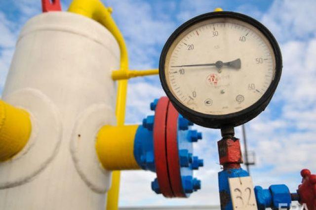 Транзит газа с Россией: стали известны подробности переговоров