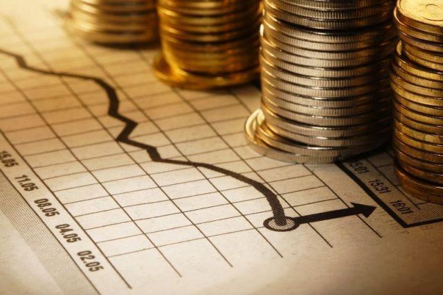 Бюджет региона отражает увеличение финансовой поддержки муниципальным районам и городским округам области.