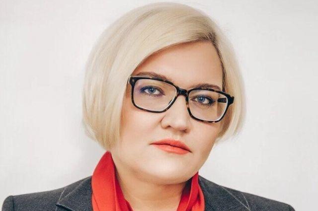 Общий трудовой стаж Софьи Балакиревой составляет более 25 лет.