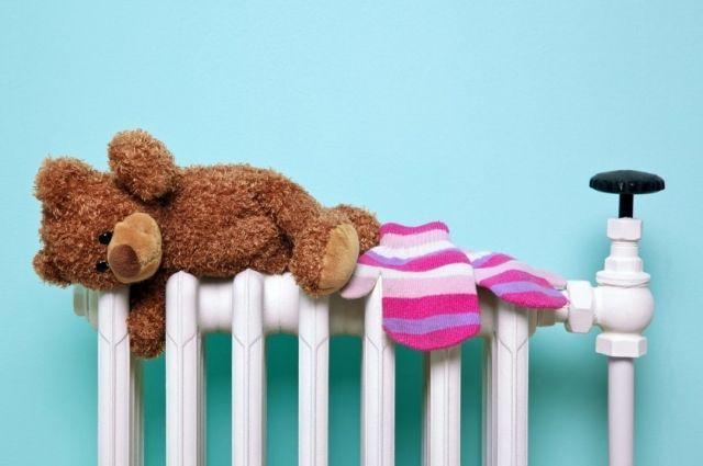 Отопительный сезон: в Светловодске остаются проблемы с теплоснабжением