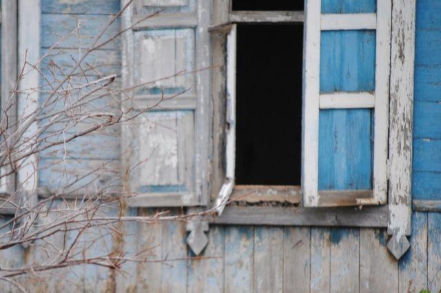 Информацию о границах подали коло 200 пунктов Пермского края. Среди них были деревни и сёла с забавными и необычными названиями.