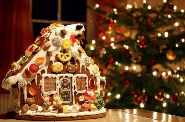 24 декабря: праздник в Украине, Сочельник, предписания и опасности дня