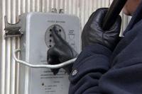 В Киеве поймали злоумышленников 15 раз «минировавших» один ТРЦ