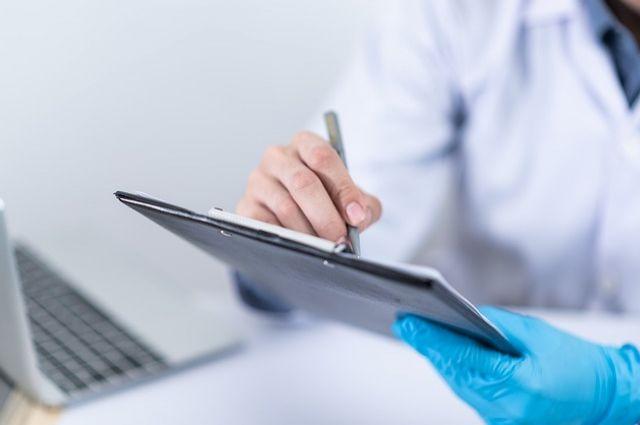 Пациенты инфекционной больницы Ижевска пожаловались на мышей в палате