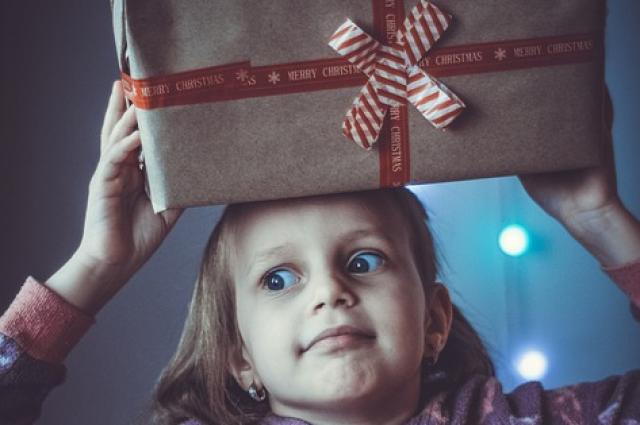 Названы худшие подарки наНовый год