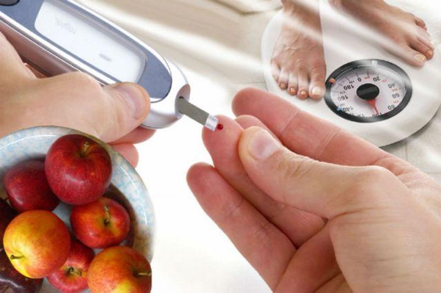 Путь к компенсированному диабету - регулярный самоконтроль.