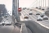 Улучшение качества автодорог уменьшает количество ДТП.