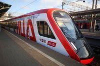 Самой сложной и капиталоёмкой программой города Собянин считает развитие транспортной системы.