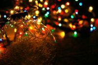 Какой напиток пить на Новый год: эксперты назвали самый безопасный алкоголь
