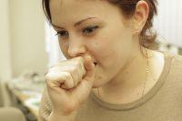 Что будет если не лечить кашель сухой
