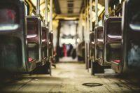 В Оренбурге не будут поднимать тариф на проезд в общественном транспорте.