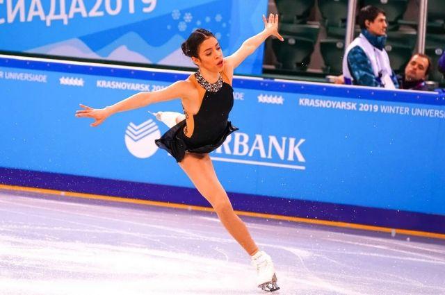 Самые дорогие билеты можно приобрести за 5 тыс. рублей.