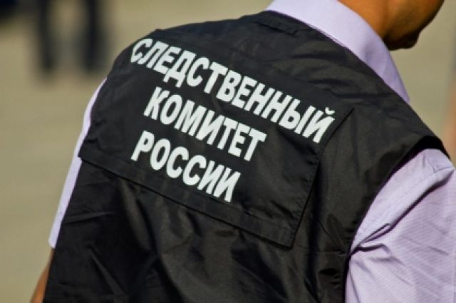 Обнаружено тело еще одного погибшего при пожаре в хостеле на улице Кошевого