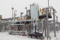 Реализация газовой программы Общества продолжится и в 2020-м году.