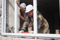 В Салехарде выбрали десять домов для проведения капремонта в 2020 году